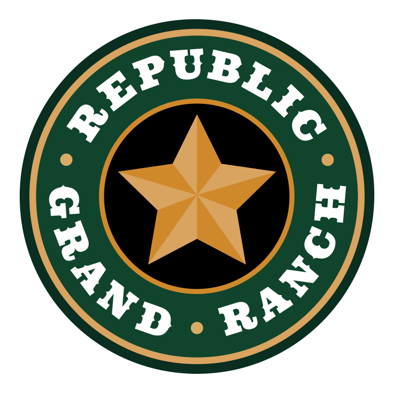 Republic Grand Ranch