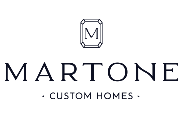 Martone Custom Homes