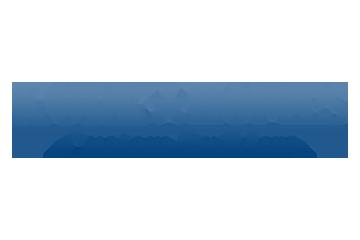 Kurk Homes