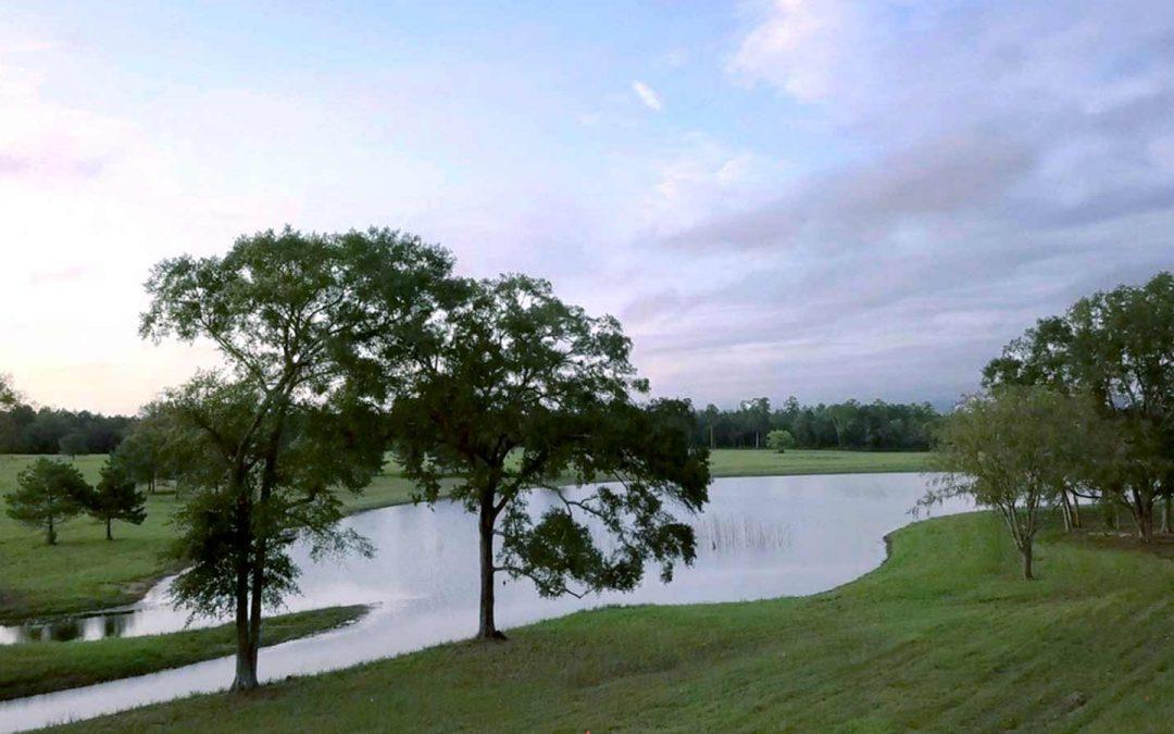 Patten Properties Announces the Next Great Acreage Community in Texas – Republic Grand Ranch