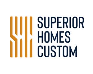 Superior Homes Custom