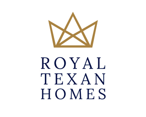 Royal Texan Homes